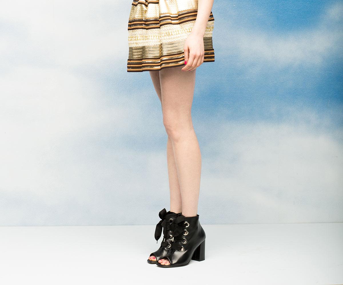 Ovyé by Cristina Lucchi – calzature donna