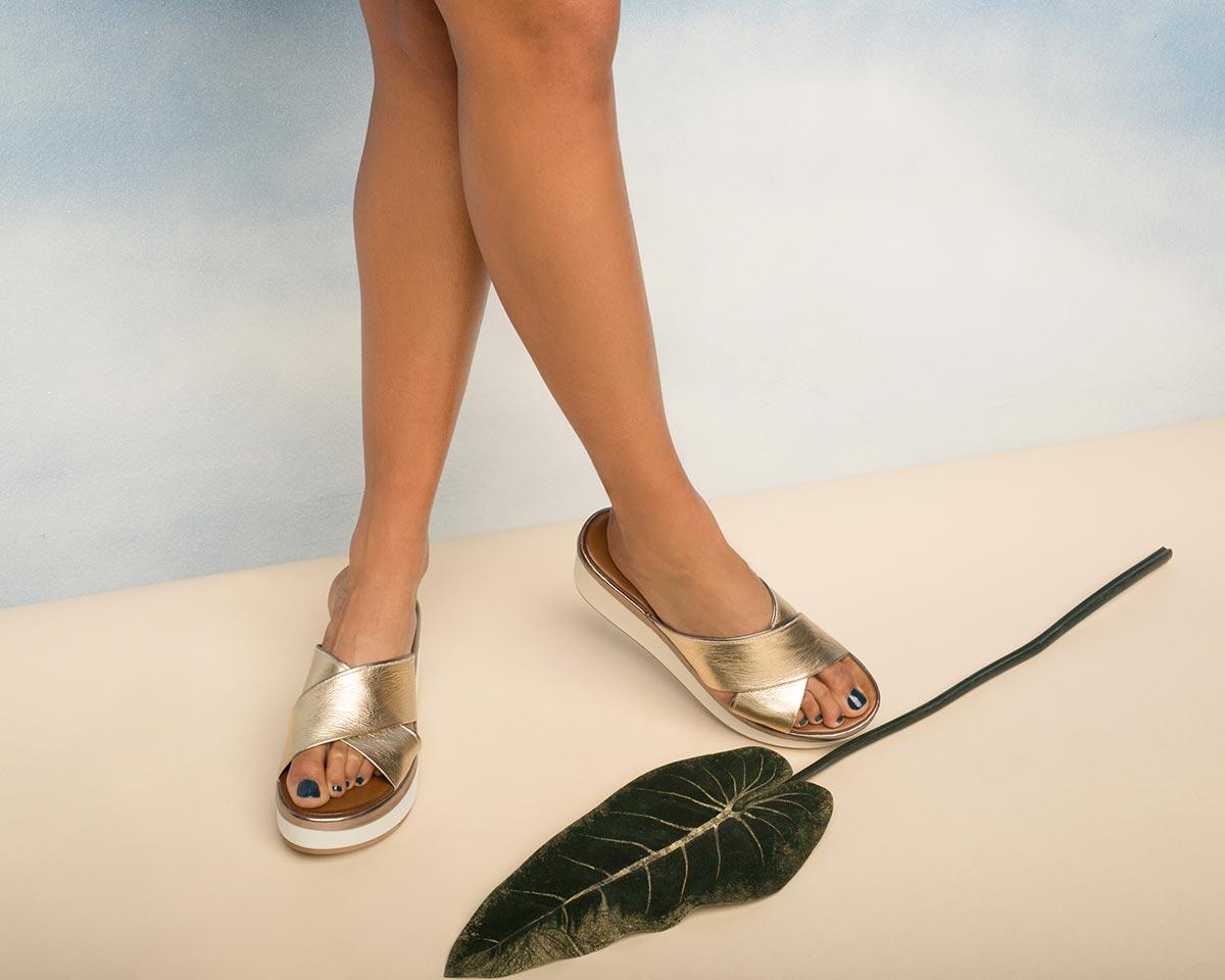 Cristina colección de moda Ovyè de LucchiLookbook Zapatos By nueva rCtsQhdx